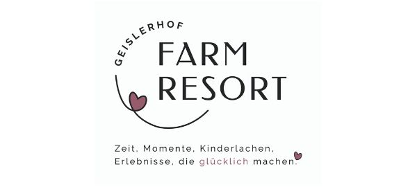 Farm Resort im Zillertal