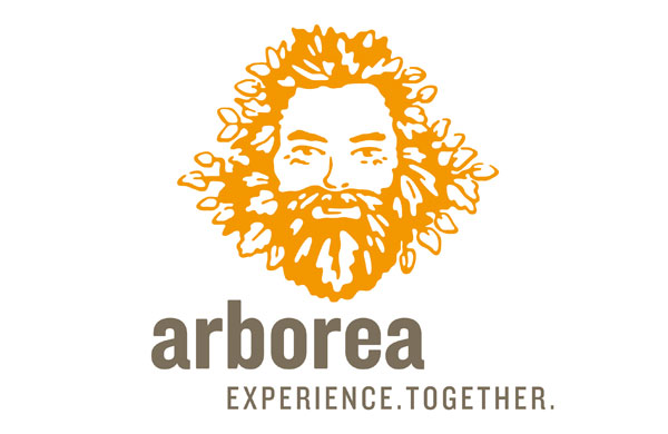 Arborea Resorts