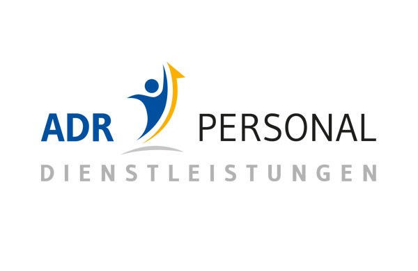 ADR Personal
