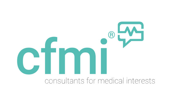 cfmi consultants for medical interests